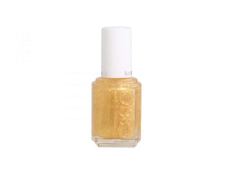 Essie-Nagellack-as-gold-as-it-gets-luxeffects-collection