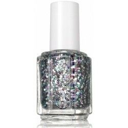 Essie-Nagellack-JAZZY-JUBILANT-luxeffects-collection