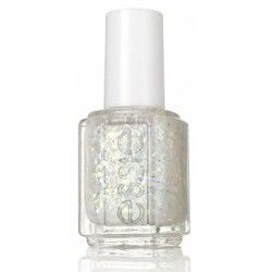 Essie-Nagellack-SPARKLE-ON-TOP-luxeffects-collection