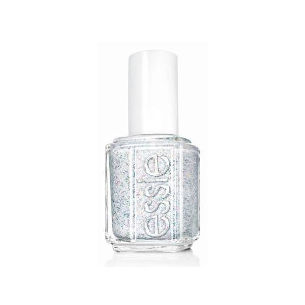 Essie-Nagellack-PEAK-OF-CHIC-ENCRUSTED-TREASURES-Weihnachten-2013-e3022